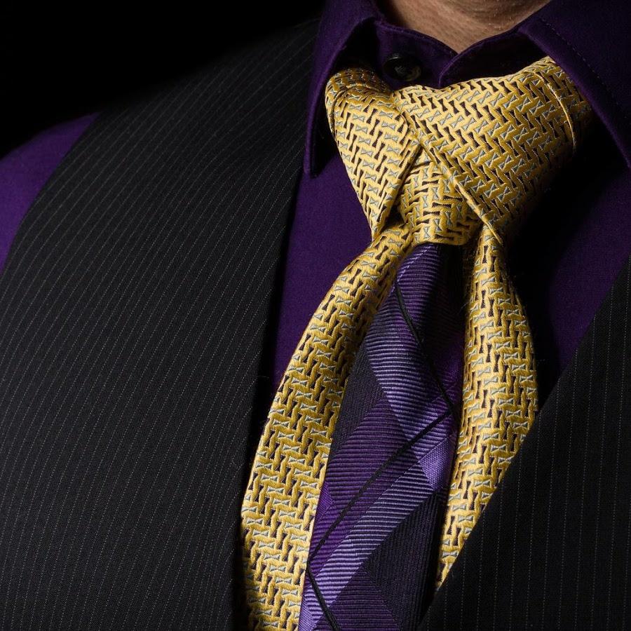 образом фото всех типов узлов на галстуках колллектив производит остекление
