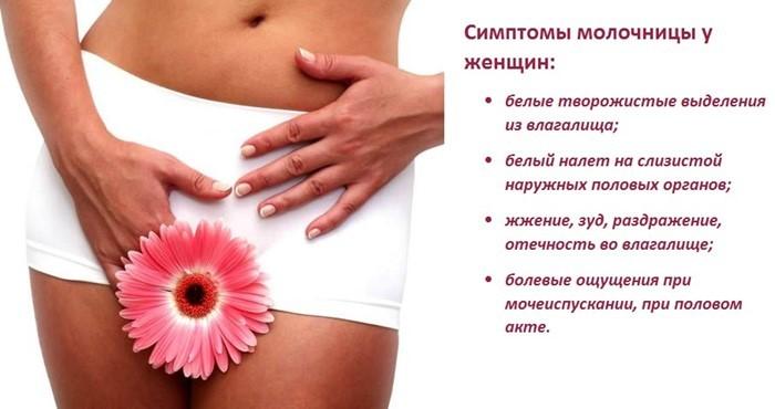 Как лечить кольпит в домашних условиях - Все самое интересное и полезное Eos-stroi.ru