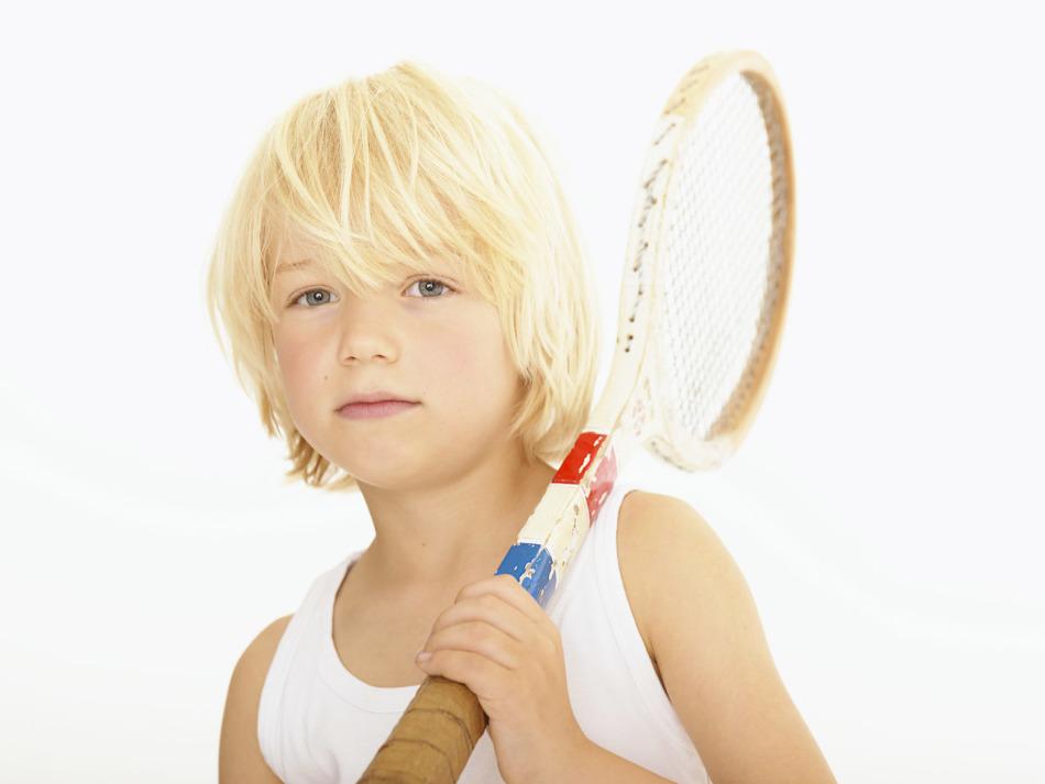 Имя ребенка в значительной мере влияет на его жизнь, успех в учебе, личной жизни и покорении карьерных вершин