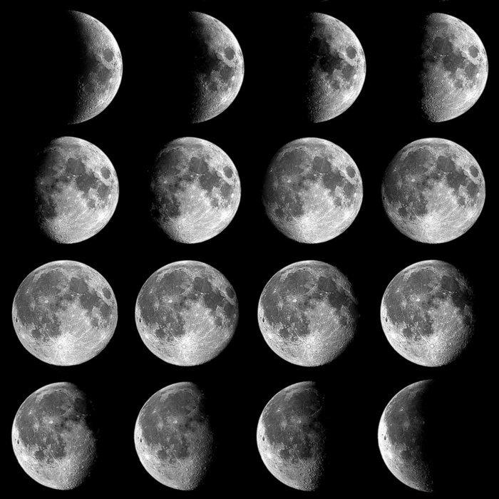 Лучший, благоприятный день для переезда по лунному календарю в сентябре