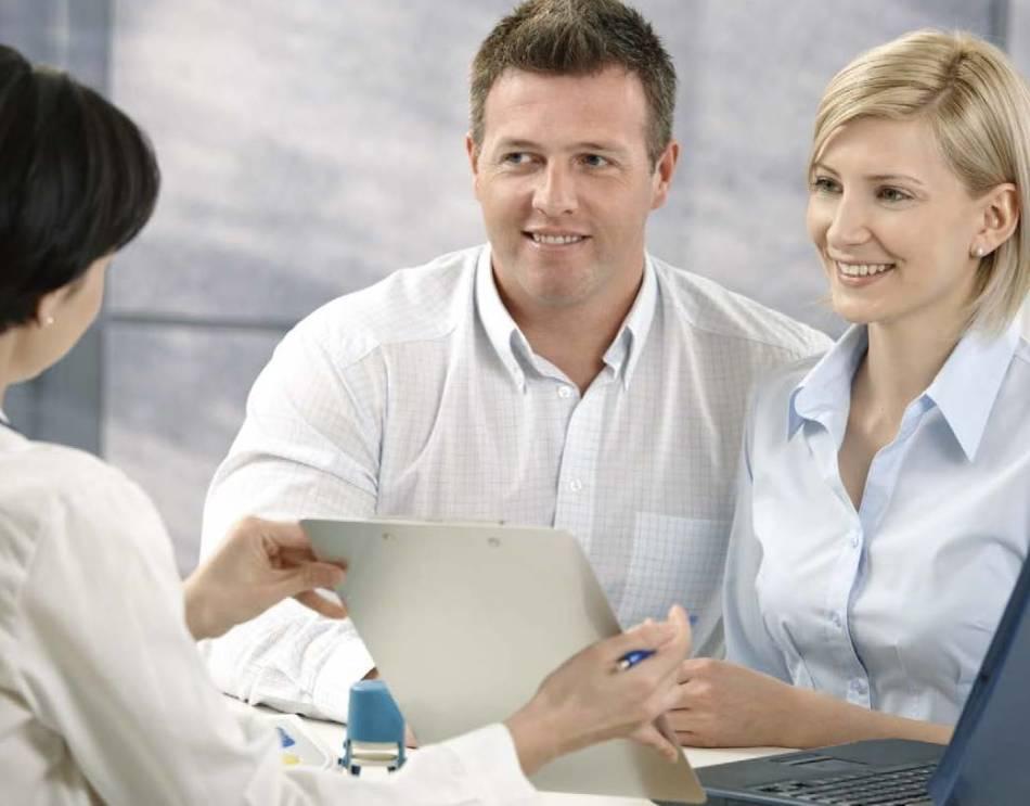 Бесплодие у мужчин - методы лечения