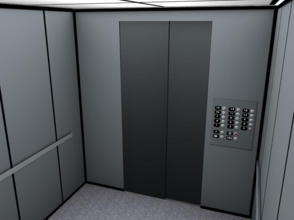 Разные сны про лифт: значение