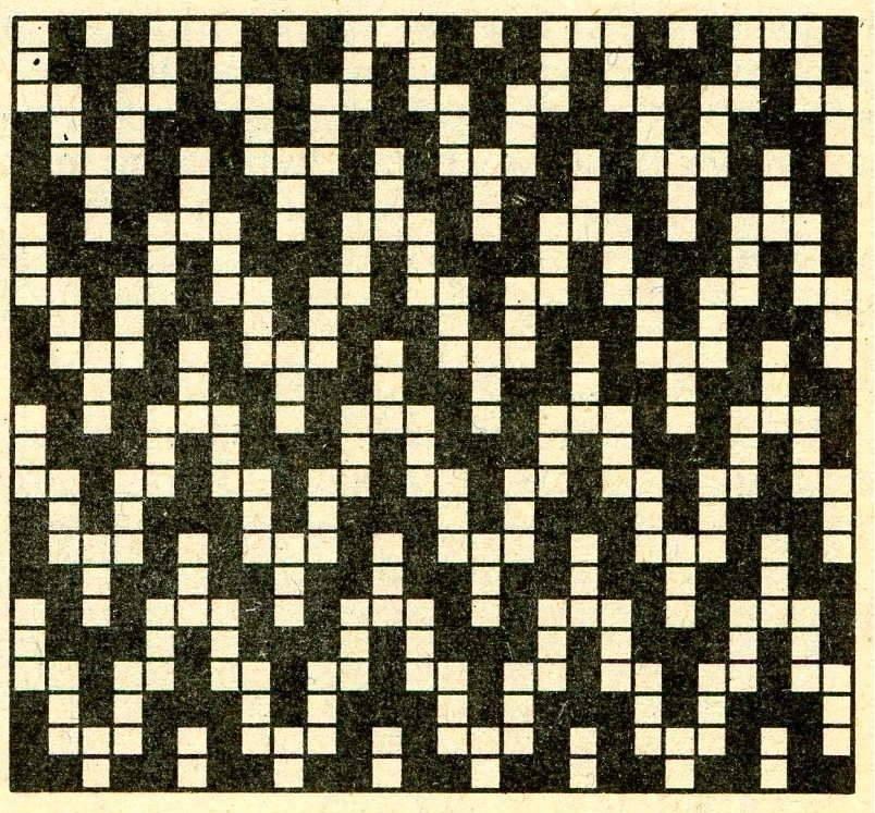 машиностроительный завод картинки черно белые узоры спицами особенностью этих членистоногих