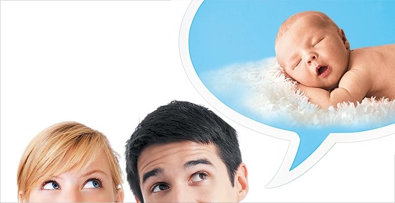 Планирование пола ребенка по дню овуляции