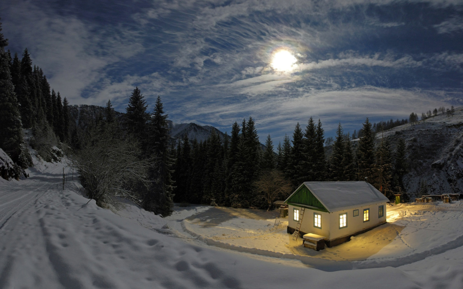 Лучший, благоприятный день для переезда по лунному календарю в марте
