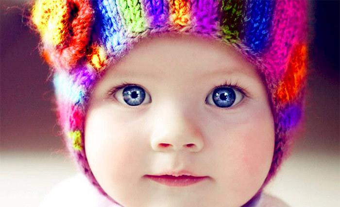 Не стоит спешить в выборе имени, дождитесь появления дочери и {amp}quot;примерьте{amp}quot; несколько имен - интуиция поможет окончательно определиться