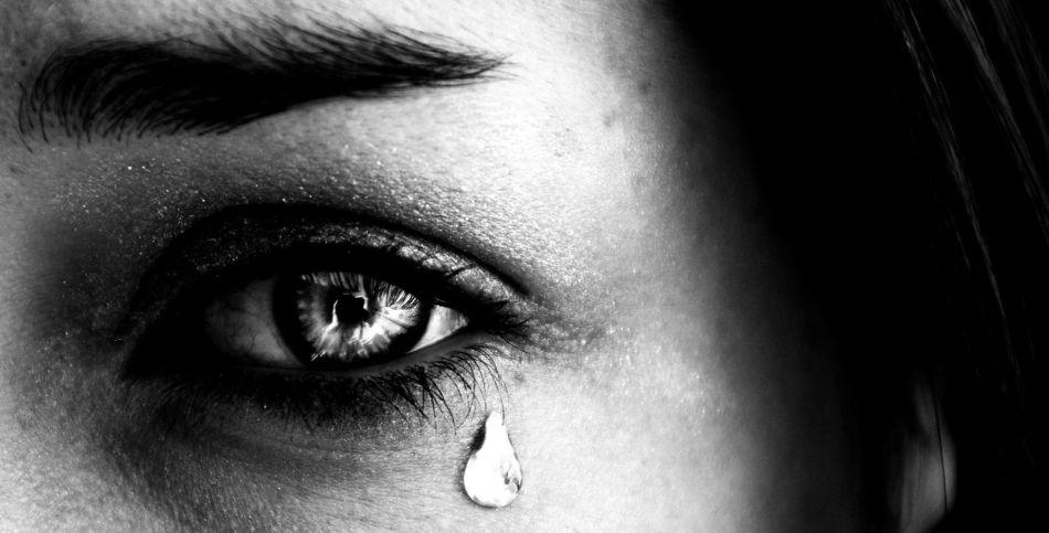 Картинки прикольные, картинки плачущие глаза красивые