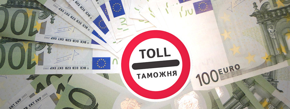 Что нужно чтобы взять кредит в сбербанке россии