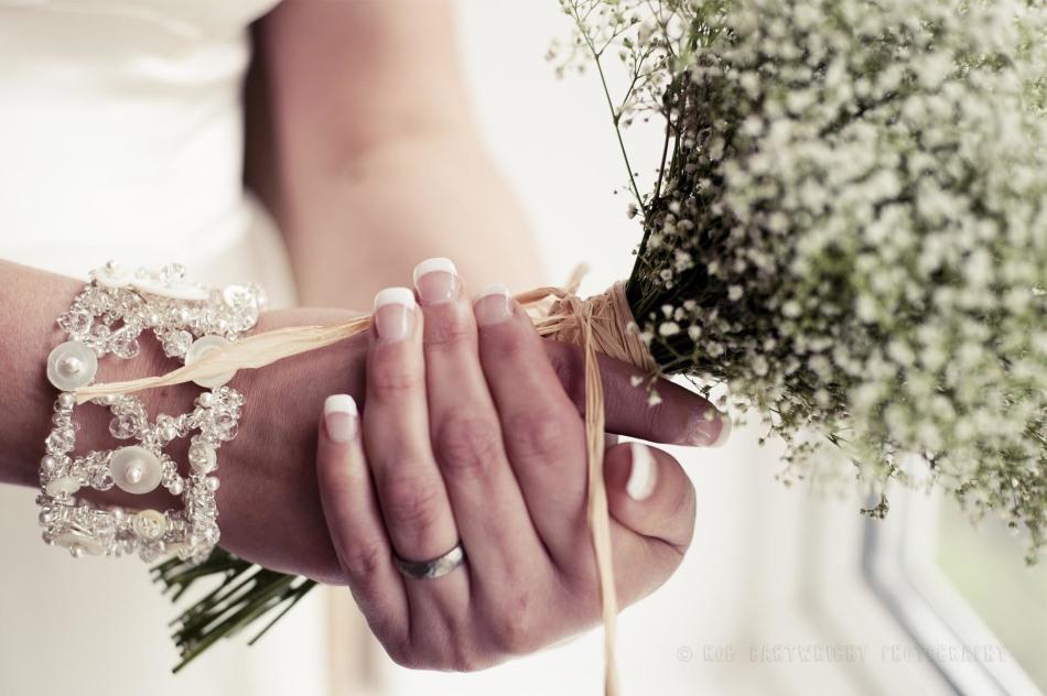 Что если женатым людям снится свадьба?
