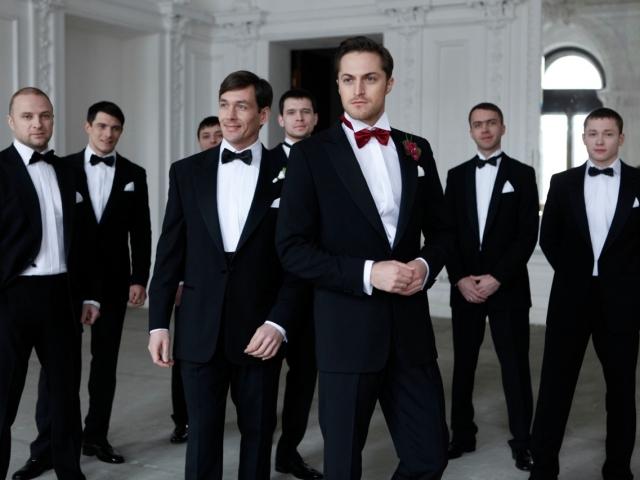 e8c708b41 Как стильно одеться на свадьбу мужчине гостю: дресс код для мужчин на  свадьбу. Что лучше одеть ...