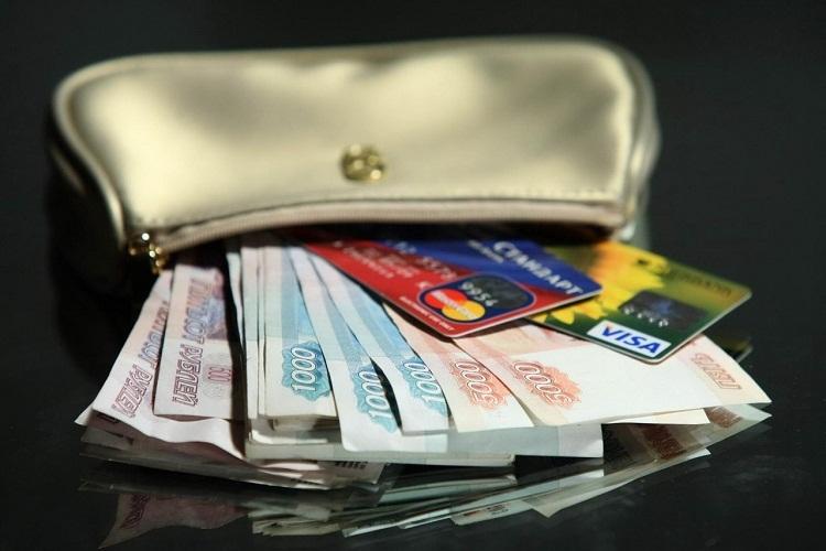 Приложения могут не только контролировать ваши расходы, но и ваши счета