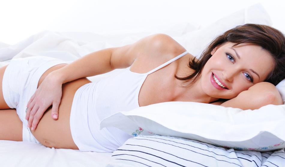 Эпиляцию и дипеляцию во время беременности делать можно