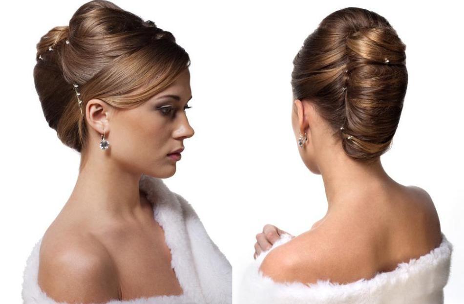 ракушка из волос картинки кирпичный соответственно теплоизоляция