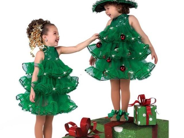 Как купить новогодний карнавальный костюм ребенку и взрослому в интернет  магазине Алиэкспресс  Новогодний костюм Деда Мороза f8199be2be38c