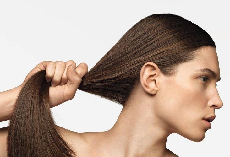 На росте и активности волос вредные привычки сказываются не лучшим образом