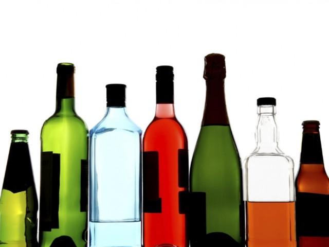 Картинки по запросу выветривается алкоголь