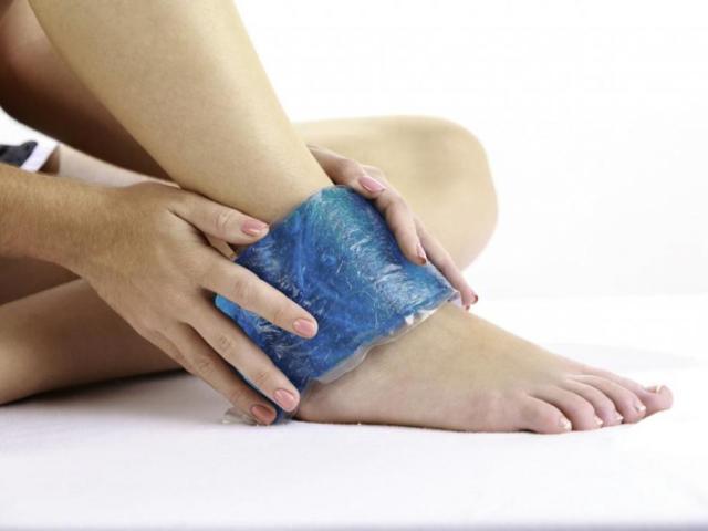быть димексид при артрите коленного сустава эксперт?