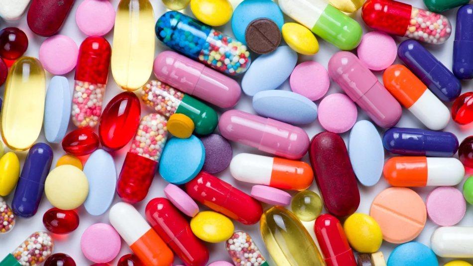 Антибиотики при гинекологических заболеваниях: список препаратов и применение