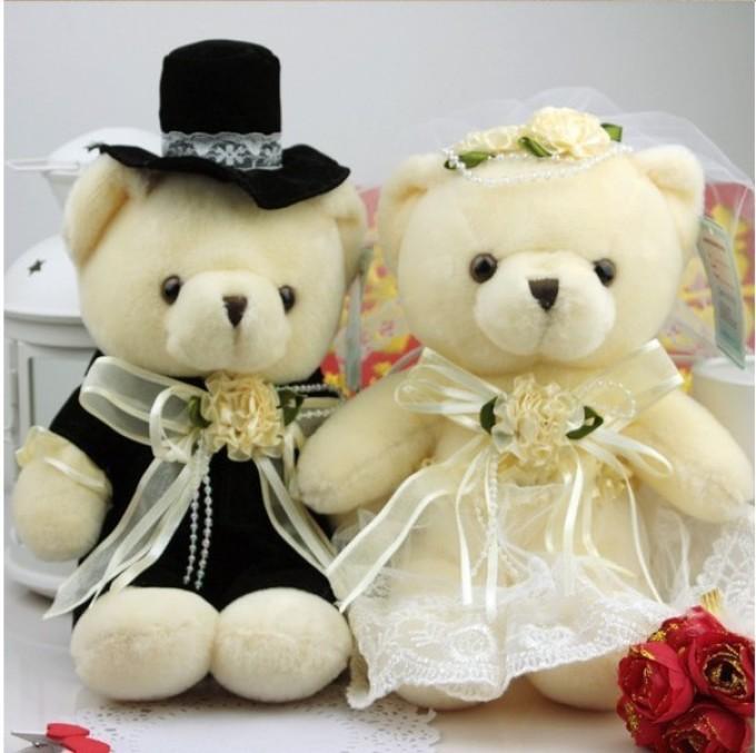 Подарок для друзей на 10 лет свадьбы