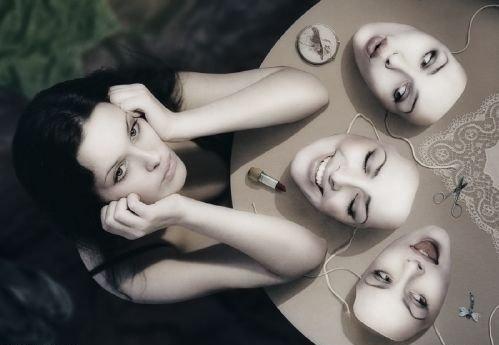 Закрытый гроб во сне чаще всего связан с душевными переживаниями