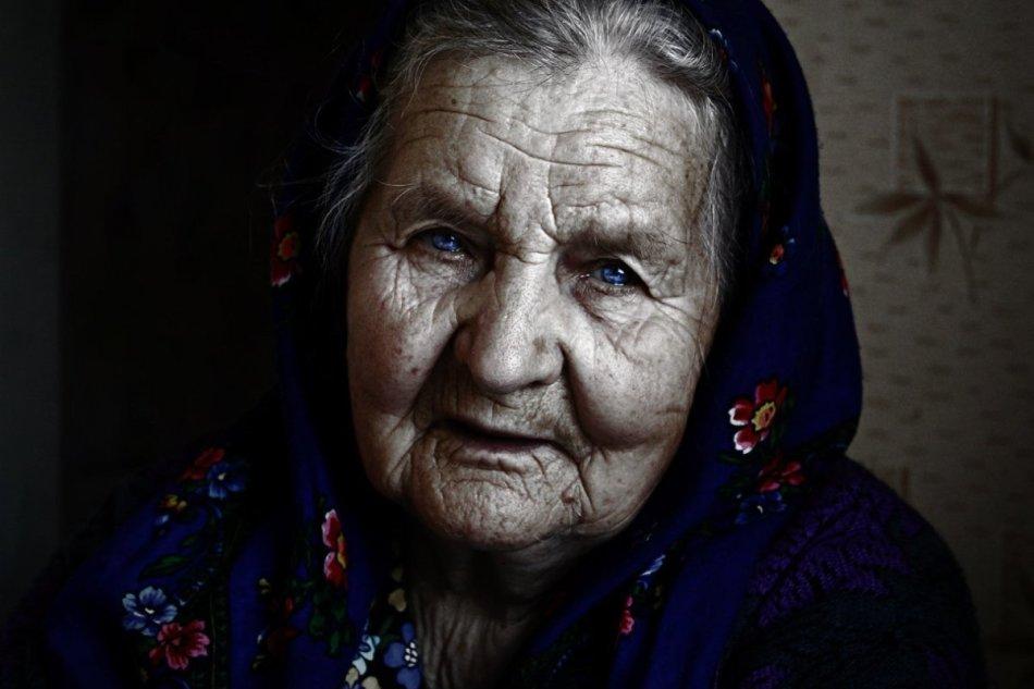Обязательно запомните, что говорила вам бабушка во сне