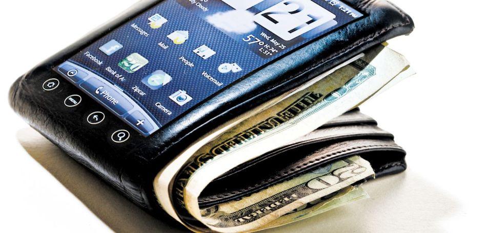 кредиты от частных лиц без залога