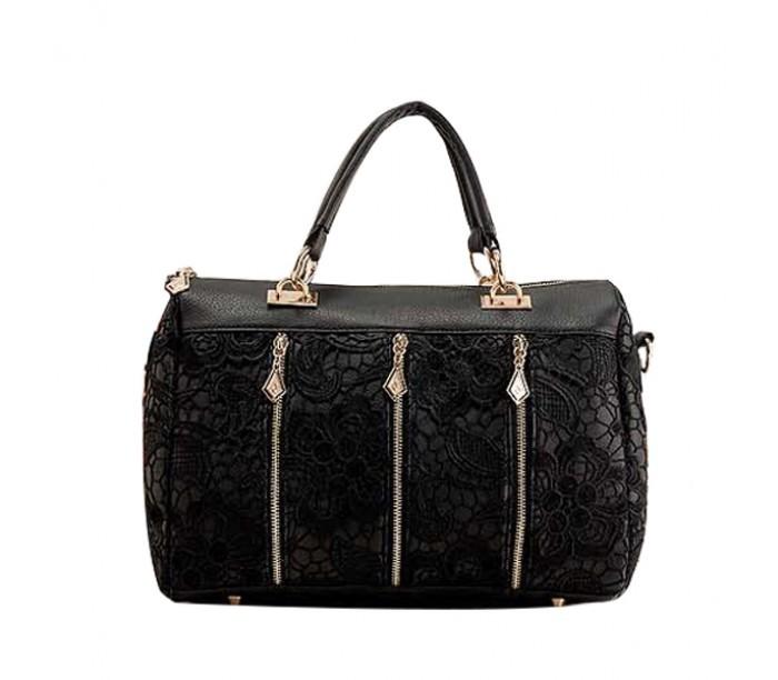 0be93f63e62c Алиэкспресс — модные женские сумки кожаные, лаковые, замшевые, на ...