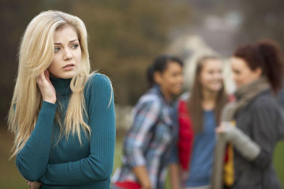 Как понять - есть ли у тебя шизофрения: симптомы заболевания, гениальность шизофреников. как определить шизофреника по поведению?