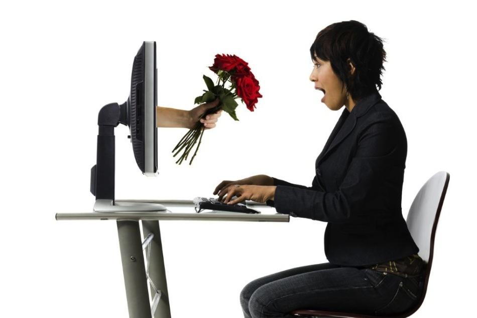 Лучшие, интересные темы для разговора с девушкой в контакте
