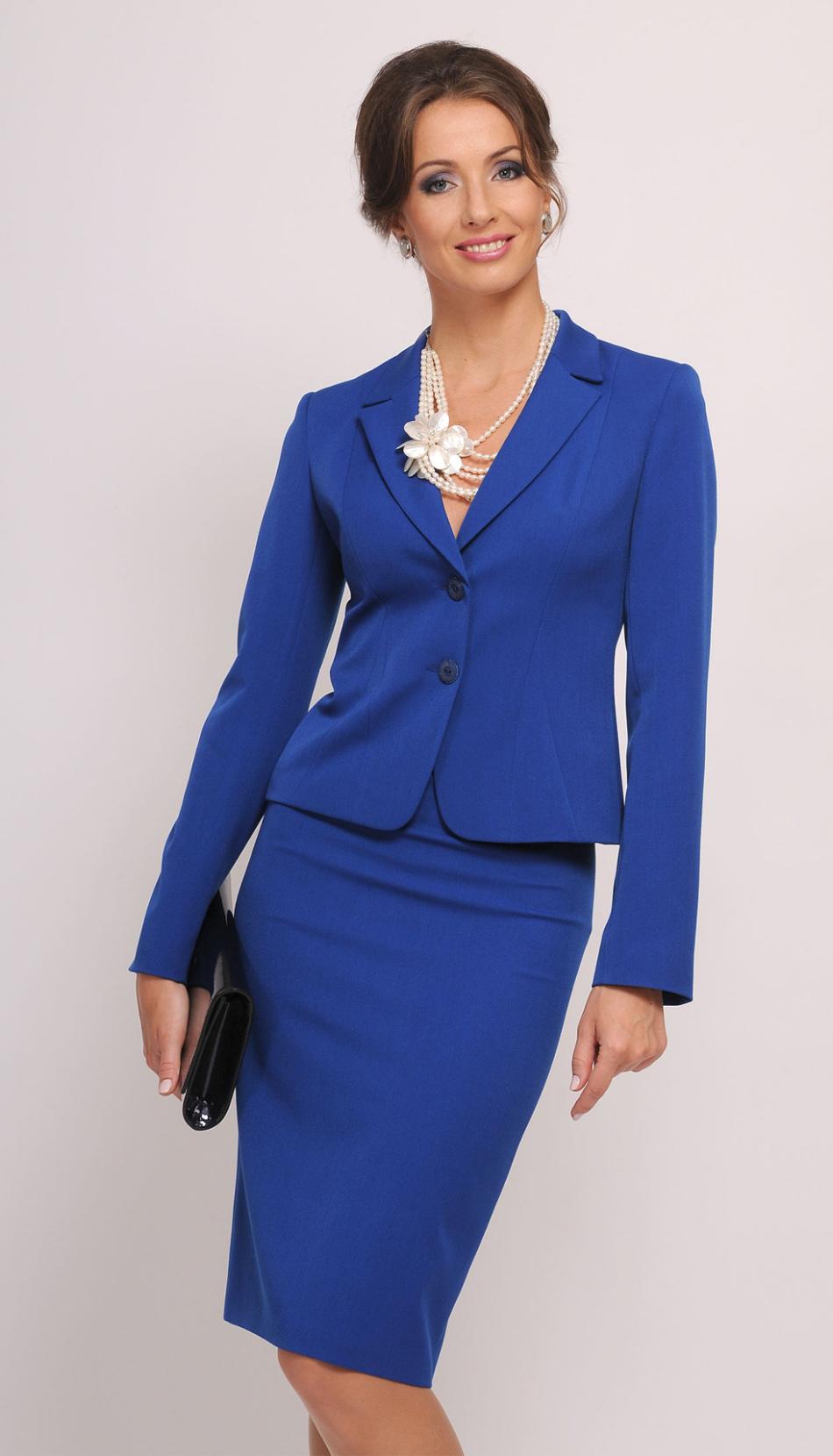 деловой женский костюм картинки создаются