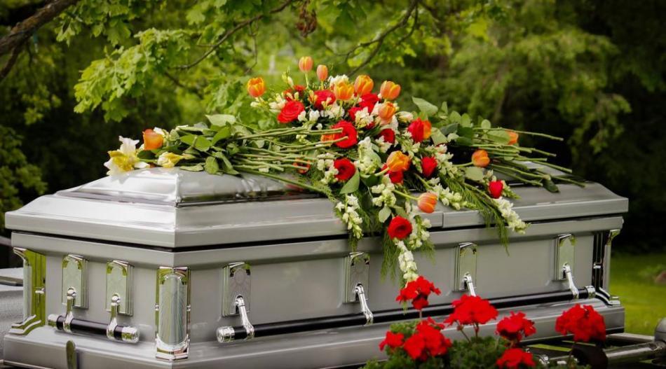 Собственная смерть