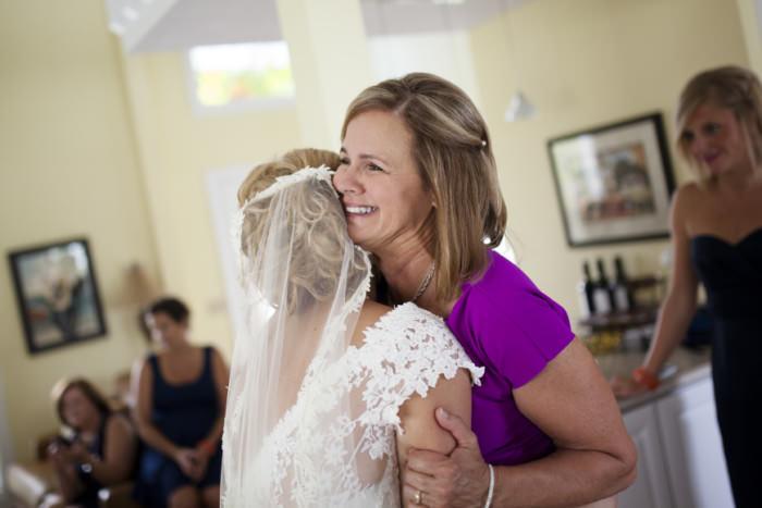 Приглашение крестных на свадьбу, текст