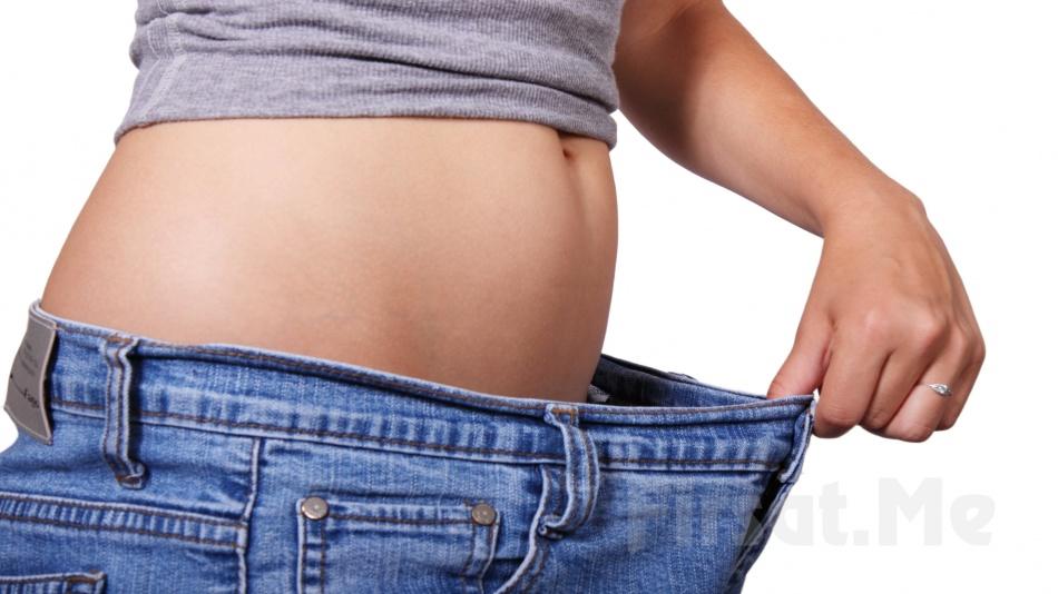 Как похудеть, подсчитывая калории?