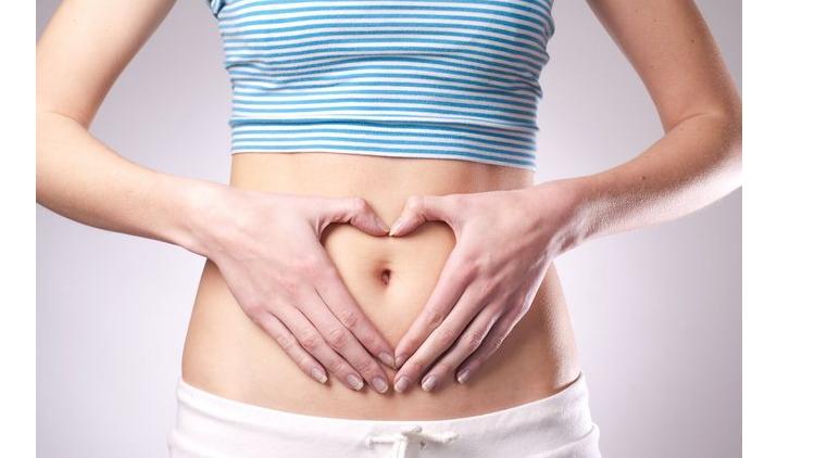 Питание через день для похудения приводит к хорошим результатам