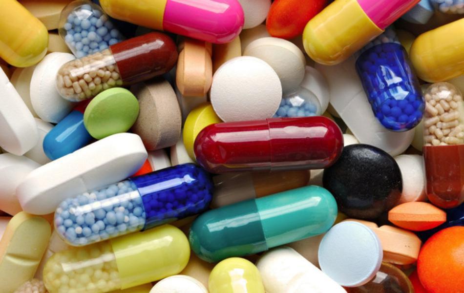 Современные стандарты лечения предполагают в отдельных случаях совместное применение антибиотиков и циклоферона