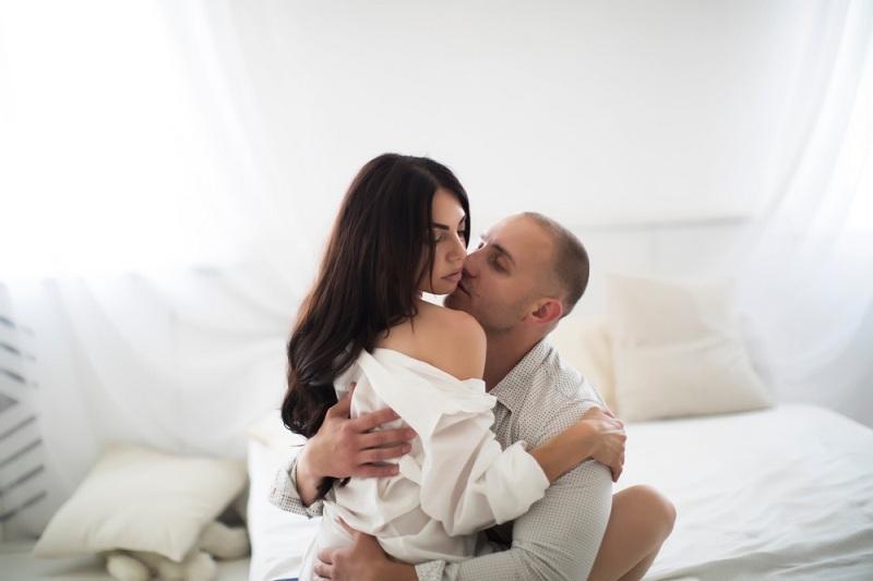 Уход мужа к другой