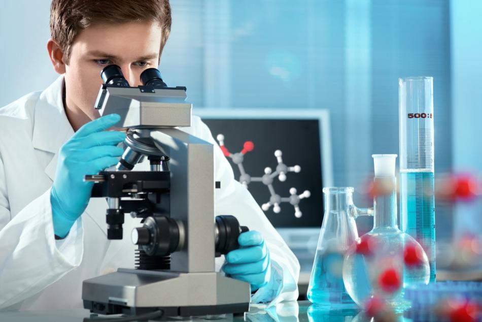 Анализы на непереносимость лактозы