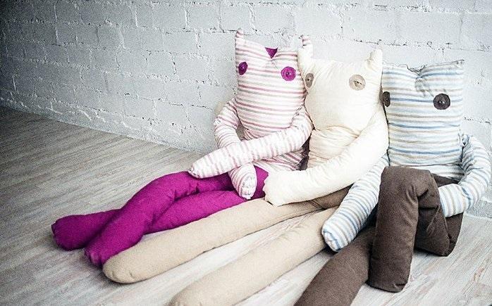 43e392e4fa8c8d8370f77732c7283ac2 Как сшить наволочку на подушку