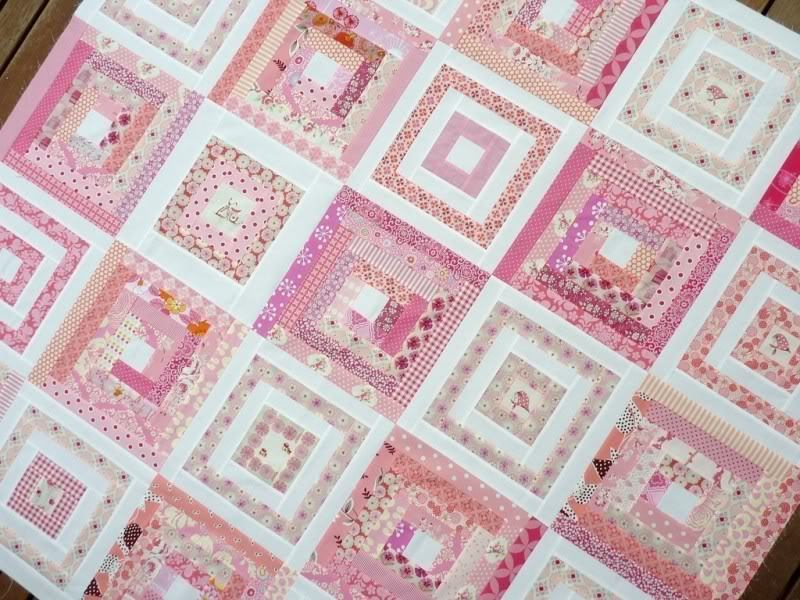 453d7a37a43e67d8b960998590c9af07 Мастер-класс: Шьем лоскутное одеяло в стиле пэчворк