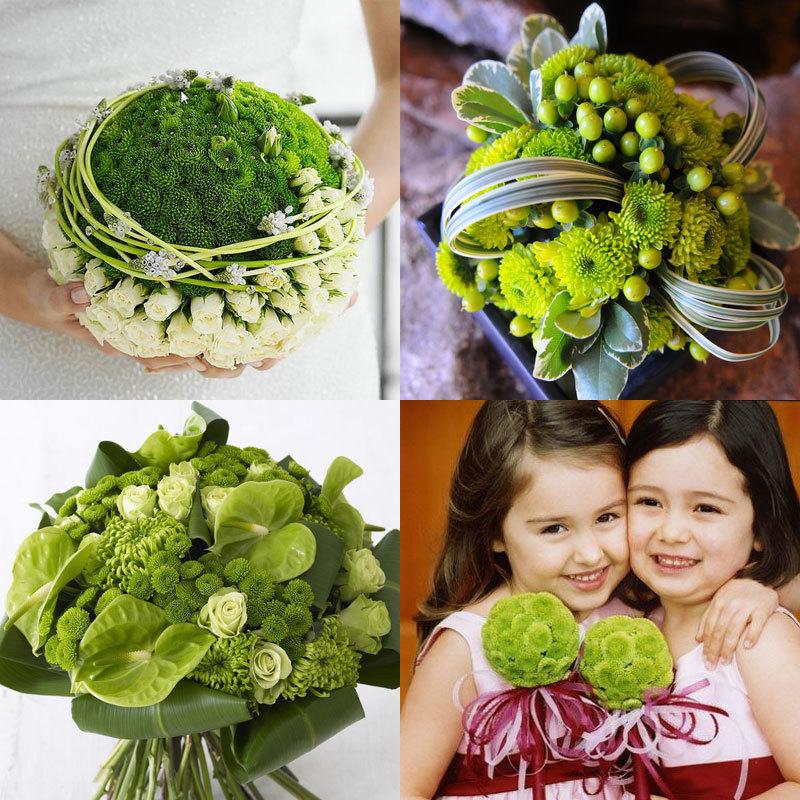 45cf1a9ab128e8adac388e988a5068be Как сделать красивый букет своими руками — Цветы букеты
