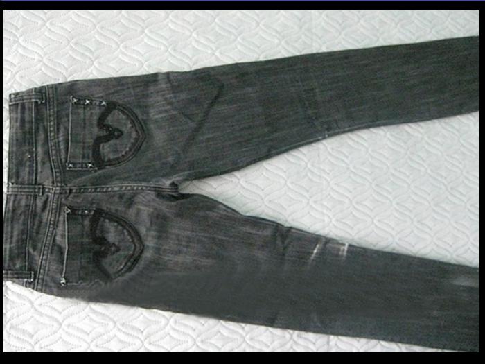 45e328d939e8e6ce17199279775d5428 Фартук из старых джинс Мастер-класс