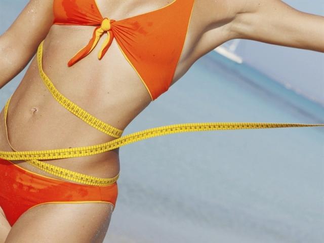 be35d81ccd24 Сушка тела для девушек и женщин в домашних условиях  питание, диета,  препараты, упражнения. Сушка тела девушек и женщин — результат  фото до и  после