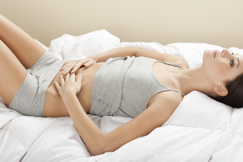 Низкое давление часто бывает у беременных