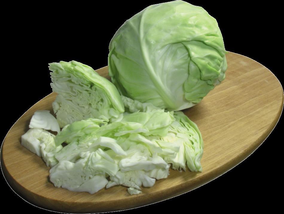 Капустная Диета Очищение. Как правильно соблюдать капустную диету, ее варианты с отзывами об эффективности