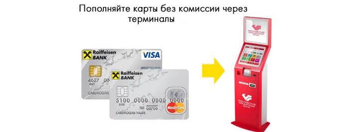 Перевод денег без комиссии