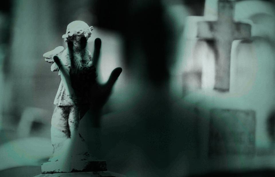 Драка с покойником во сне обещает больному скорое выздоровление