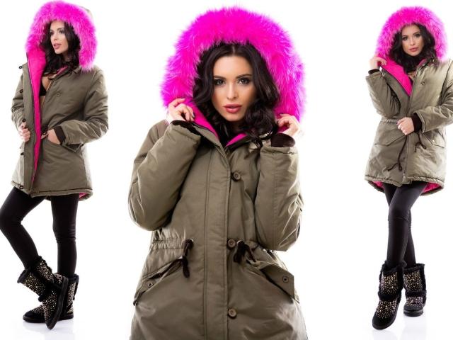 6fb826aab1ff Куртки женские  модные тенденции на Ламода осень-зима 2019 – 2020, ссылки  на каталог Ламода. Ламода – красивые, стильные демисезонные и зимние женские  ...