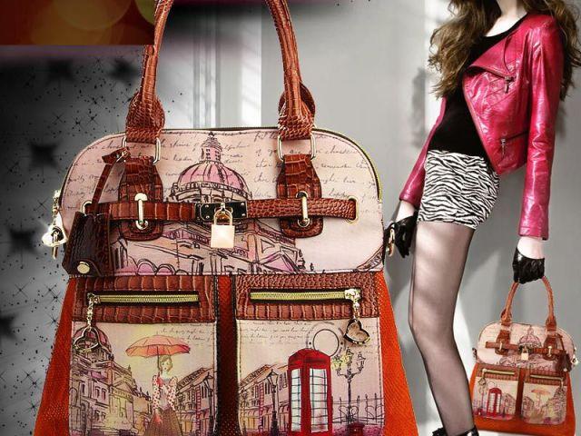 1b977175f Алиэкспресс — модные женские сумки кожаные, лаковые, замшевые, на цепочке,  через плечо, спортивные, брендовые: обзор, каталог, заказ, отзывы.