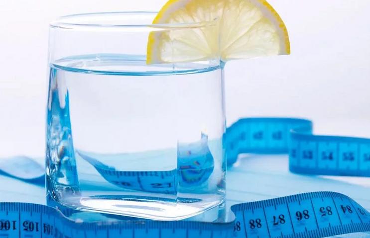 На диете для ленивых можно эффективно сбросить вес