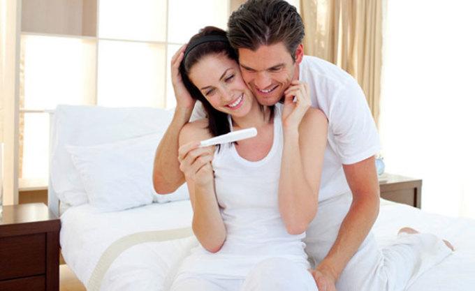 Восемь-ранних-признаков-беременности
